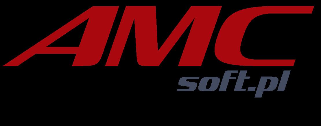 AmcSoft.pl